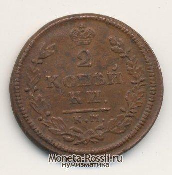 Монеты россии царские монеты