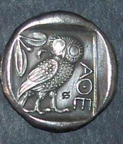 Раскопки монет в Великом Новгороде